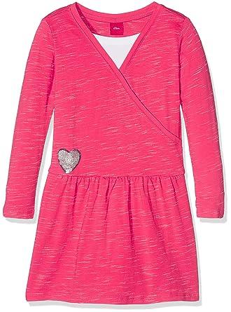 Kleid s oliver 122