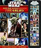 Star Wars Sound Storybook Treasury