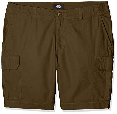 ac0a6aac4a2c8e Dickies New York Cargo Pants at Amazon Men's Clothing store: