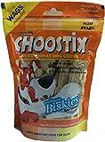 Choostix Biskies Real Chicken, 310 g