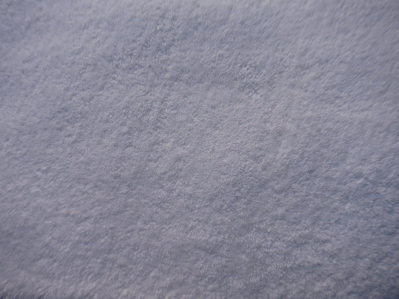 Fabricada en UE. Celeste 460gr//m2 100/% algod/ón Algodonea Toalla Manta 150x200cm