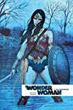 Wonder Woman Rebirth, Tome 2 : Mensonges