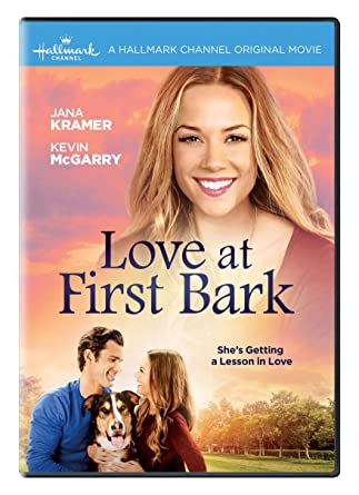 love at first bark full movie download
