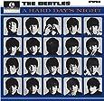 A Hard Day's Night [Vinyl LP]