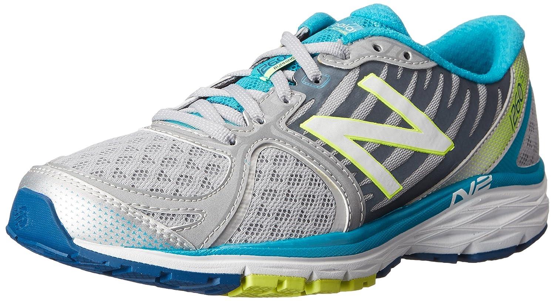 new balance 2016 shoes new balance blue