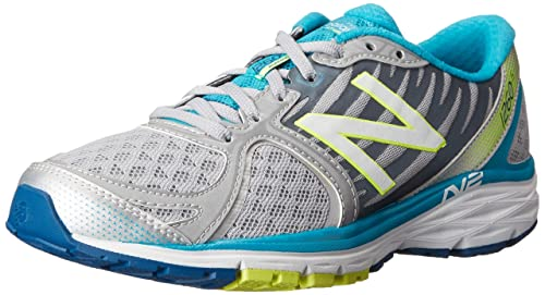 New Balance Women s W1260V5 Running Shoe