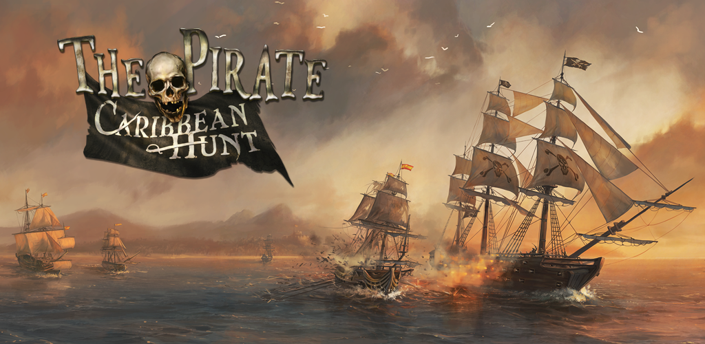 The 8 best pirates of the caribbean games