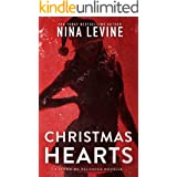 Christmas Hearts (Storm MC Reloaded Book 3)