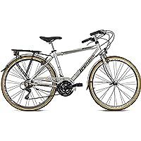 Legnano Ciclo 300 Sanremo, City Bike Uomo