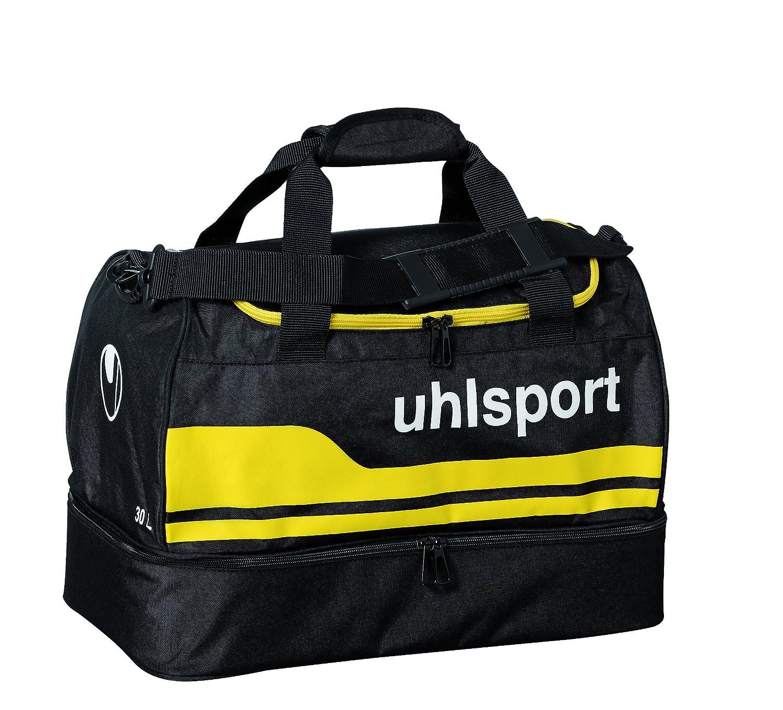 uhlsport Basic Line 2.0 - Bolsa para Botas de fútbol, Talla ...