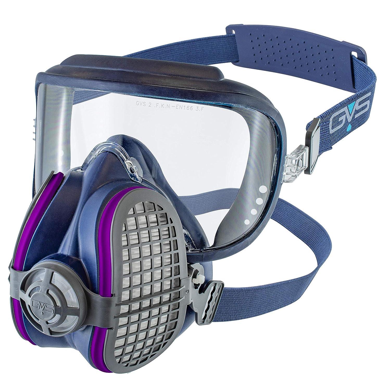 M//L GVS SPR550 Elipse Mask Integra P100