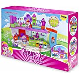 Famosa 700013640 Pinypon Baby Party