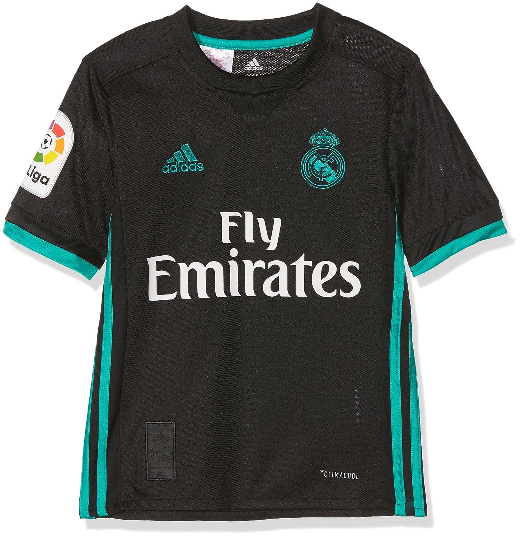 adidas Real A Jsyy Lfp Camiseta, Niño Unisex CF9579