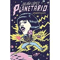 Planetario (SUMA)
