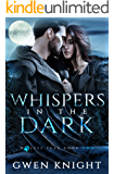 Whispers in the Dark (Wolffe Peak Book 2)