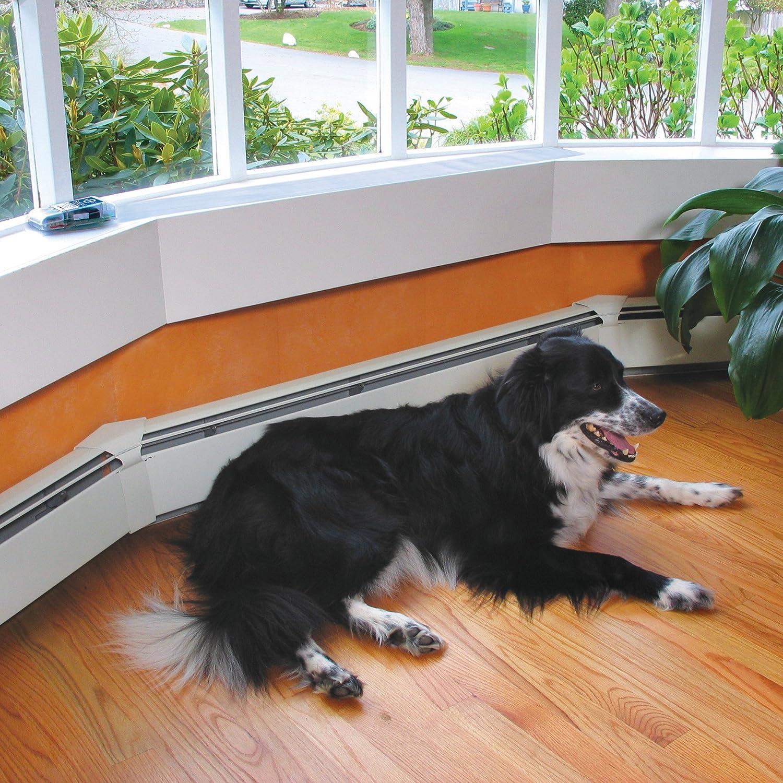 Amazon PetSafe ScatMat Pet Training Mat Strip 46 x 3 inches