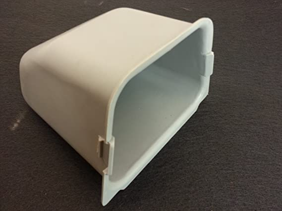 RMS - Caja porta herramientas y objetos para Piaggio Vespa 50 ...