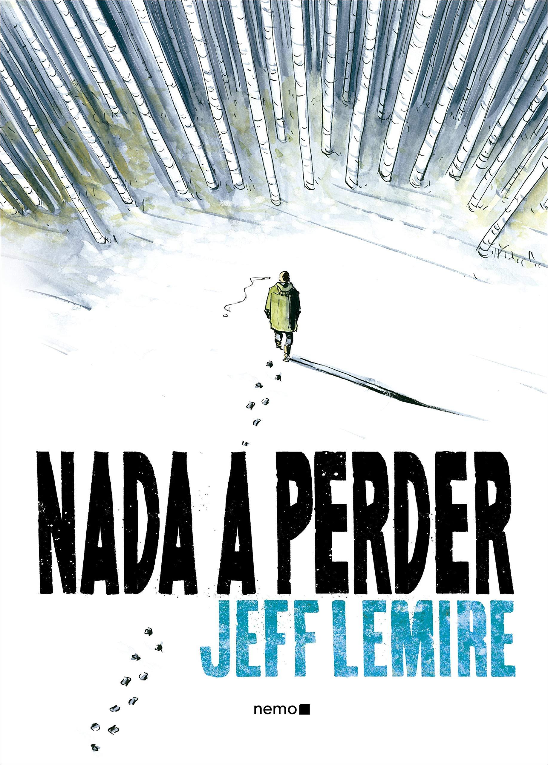 Nada a perder - 9788582864609 - Livros na Amazon Brasil