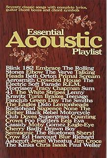 turtler songbook for guitar vol1
