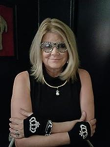 Veronica Cline Barton