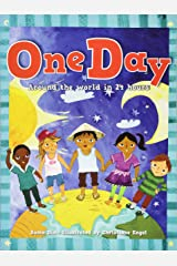 One Day Paperback