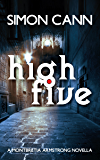 High Five (Montbretia Armstrong Book 1)