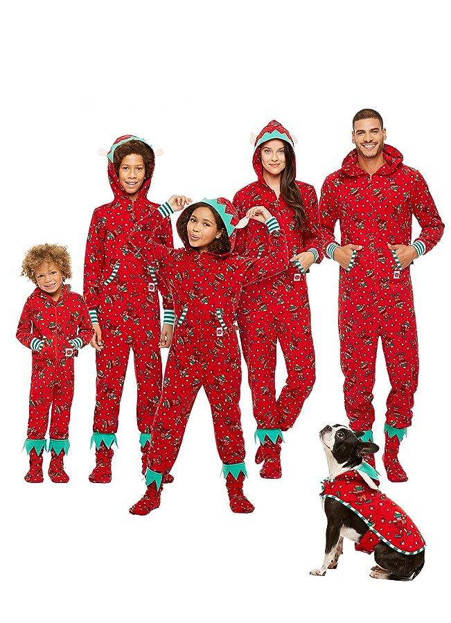family onesies