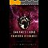 Old Fashioned: Phantom Queen Book 3 - A Temple Verse Series (The Phantom Queen Diaries)