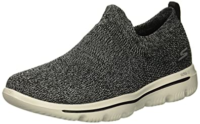 140dbbaf8d16a Skechers Women s GO Walk Evolution Ultra 15725 Sneaker