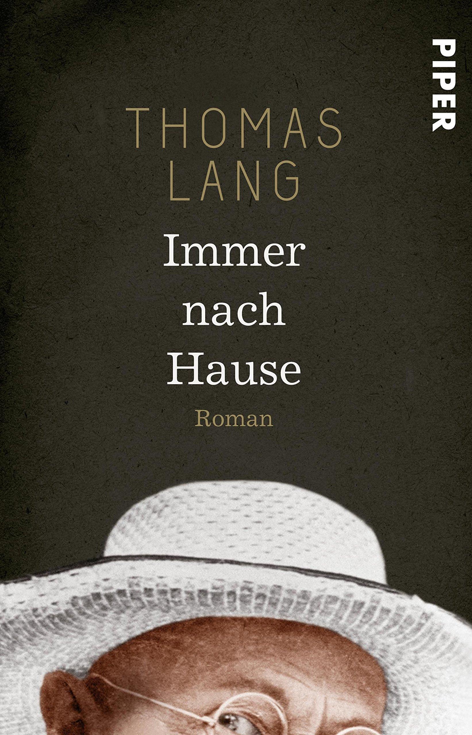 immer-nach-hause-roman