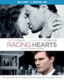Racing Hearts [Blu-ray]