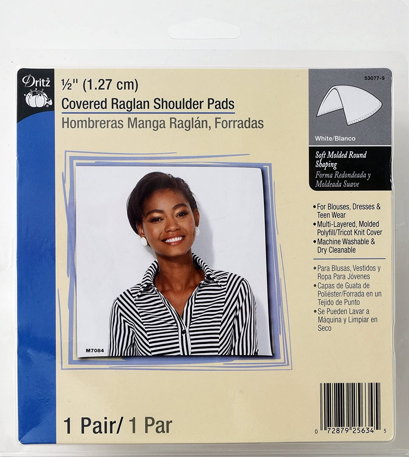 Amazon.com: Dritz We R Memory Keepers 3003.3104 Punch Board Refill Blade: Arts, Crafts & Sewing