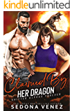 Claimed by Her Dragon - Collection Shifter Romance: A Curvy Girl and Wolf Shifter Romance (Shifter Alphas Furever Book 4…