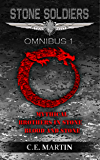 STONE SOLDIERS (Omnibus #1)