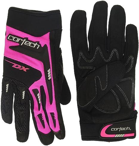 Amazon.com  Cortech Women s DX 2 Glove Pink Medium  Automotive ad0cffdabe