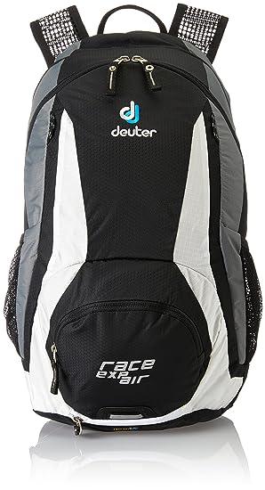 race exp air