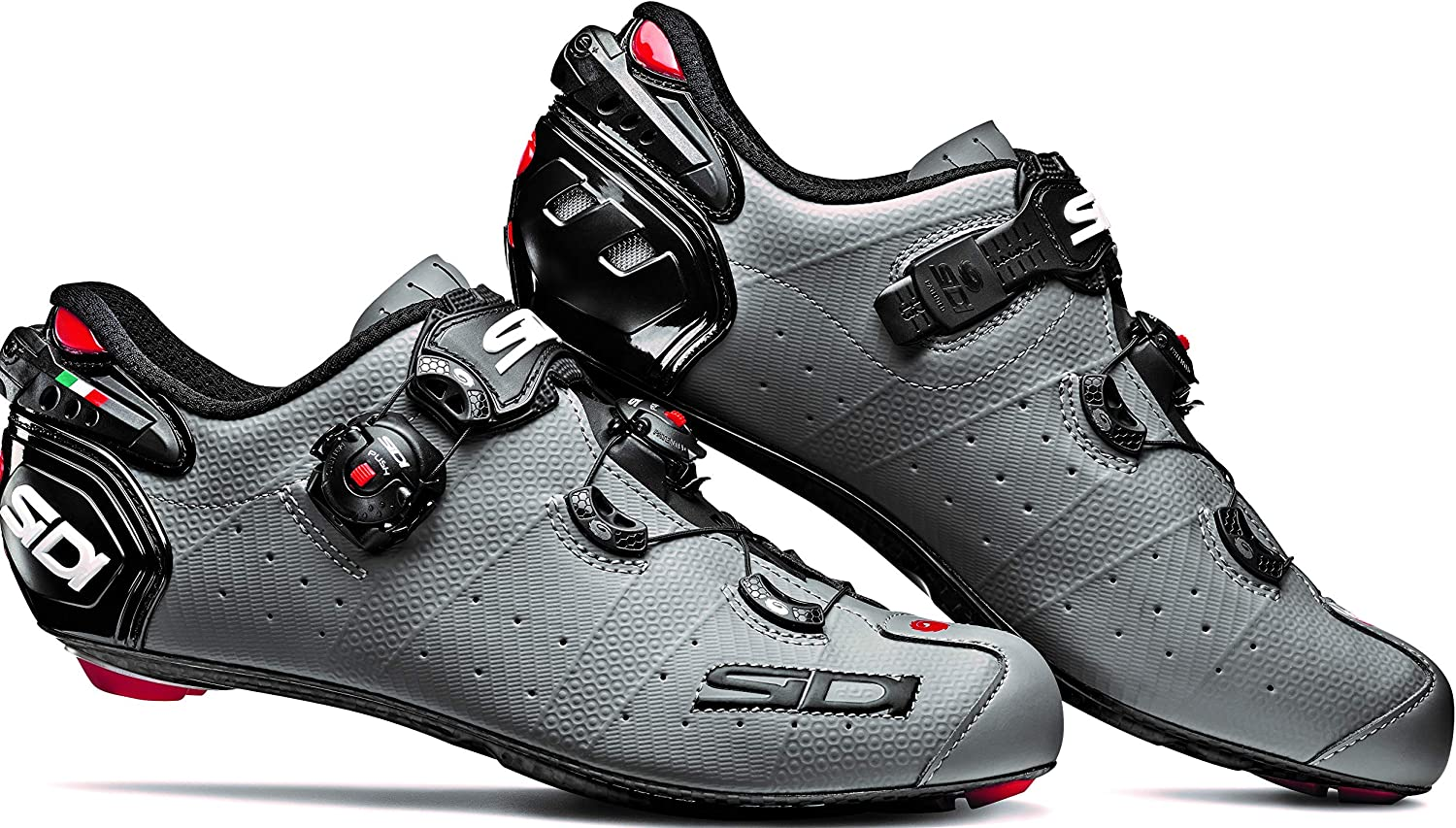 Wire 2 Carbon Road Cycling Shoes