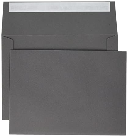 Amazon a7 invitation envelopes wpeel press 5 14 x 7 14 a7 invitation envelopes wpeel press 5 14 x 7 1 stopboris Image collections