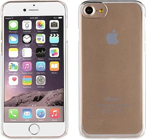coque iphone 7 plus muvit