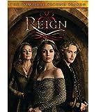 Reign: Season 2
