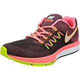 Nike Air Zoom Vomero 10 Scarpe da ginnastica, Uomo