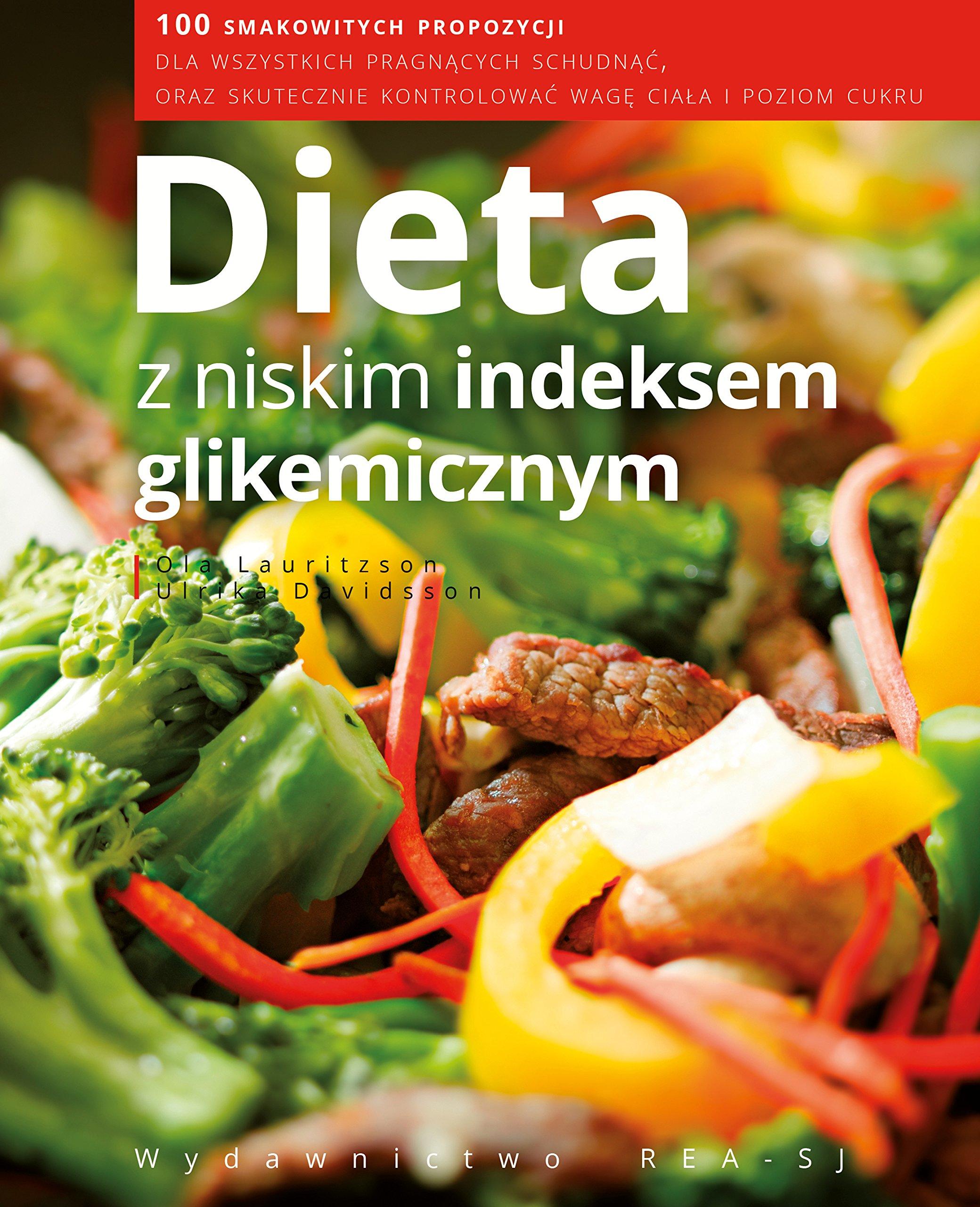 dieta z niskim ig l arginina folosită pentru pierderea în greutate