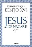 Jesus de Nazaré. A Infância