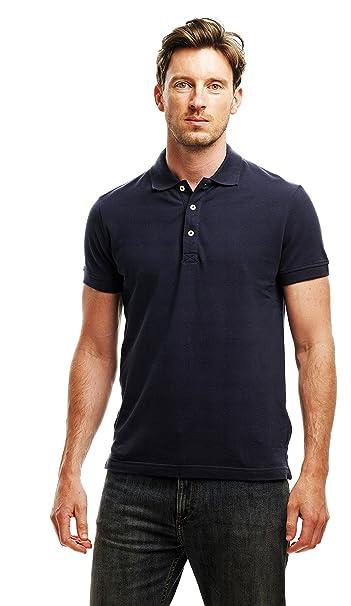 436d5888 Regatta Classic 65/35 Mens Polo Shirt - 9 Colours/Size XS - 4XL at Amazon Men's  Clothing store: