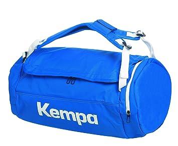 1f666421d9db1 Kempa Uni Tasche K-LINE PRO Sporttasche