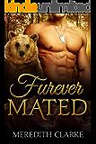 Furever Mated (Furever Series Book 1)