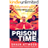 Prison Time (English Shaun Trilogy Book 3)