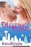 Melting Point (Seattle Steam)