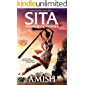 Sita: Warrior of Mithila (Ram Chandra Book 2)