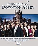 Chroniques de Downton Abbey : Des grands salons aux offices, la famille Crawley et les domestiques se dévoilent...
